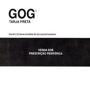 Tarja Preta