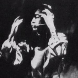 Avatar for Takashi Toyoda