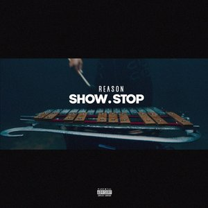 Show Stop