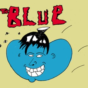 Avatar for The blue tomato
