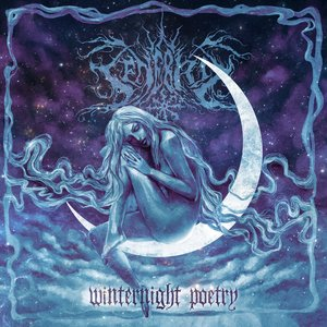 Winternight Poetry