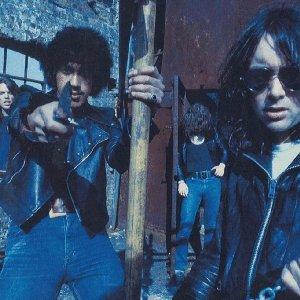 Avatar för Thin Lizzy