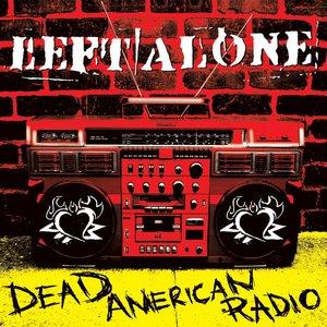 Dead American Radio