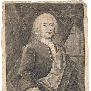 Image for 'Reinhard Keiser'