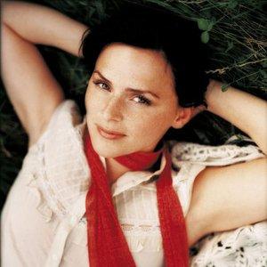 Avatar for Emilíana Torrini