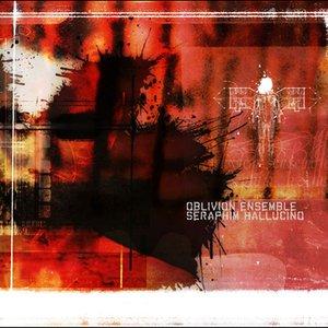 Avatar for Oblivion Ensemble