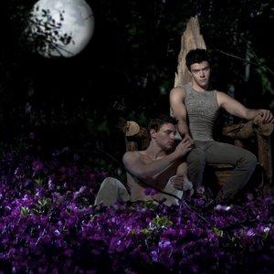 Avatar für Tanner Cohen, Nathaniel David Becker