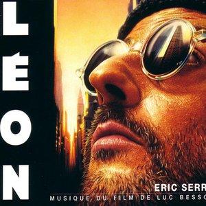 Léon (Musique Du Film De Luc Besson)