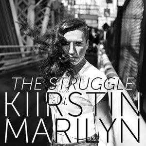 The Struggle - Single