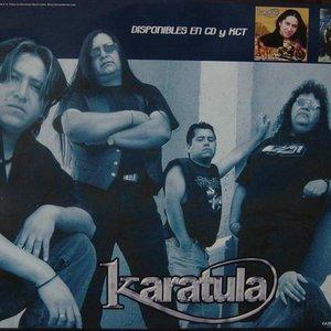 Avatar for Karatula