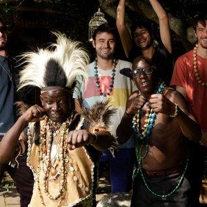 Avatar for Owiny Sigoma Band