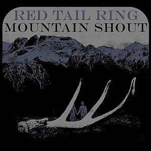II. Mountain Shout