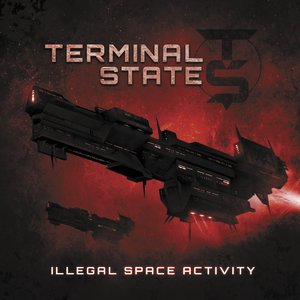 Illegal Space Activity