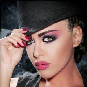 Avatar for Sara Al Hani