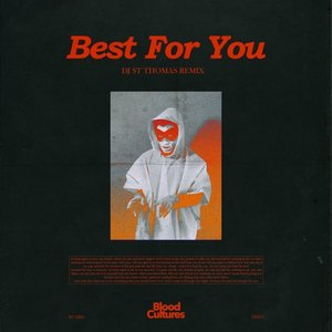 Best for You (DJ ST THOMAS Remix)