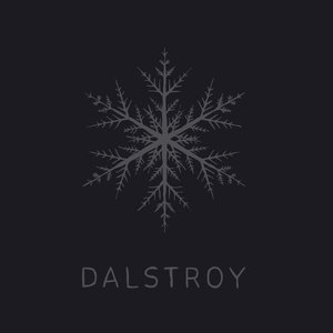 Avatar de Dalstroy