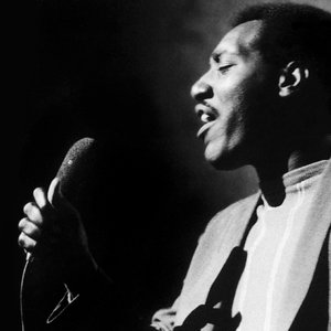 Avatar för Otis Redding