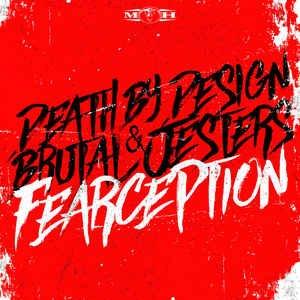 Fearception