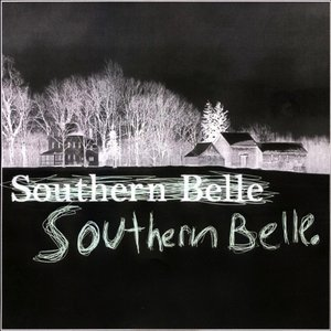 Avatar for Southern Belle