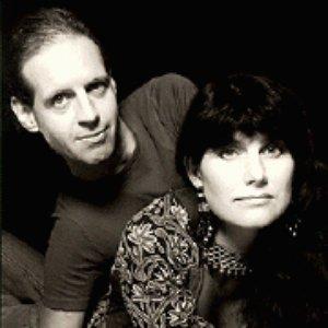 Avatar for Dave Stewart & Barbara Gaskin