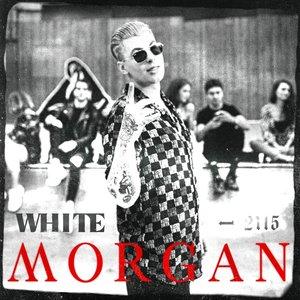Morgan - Single