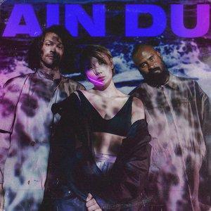 Ain Du