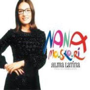 Alma Latina Todas Sus Grabaciones