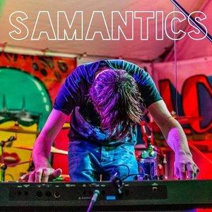 Аватар для Samantics