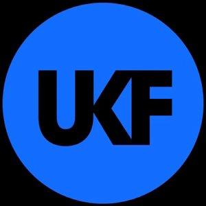 UKFDubstep