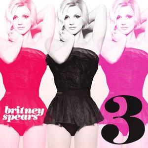 3 (Remixes)