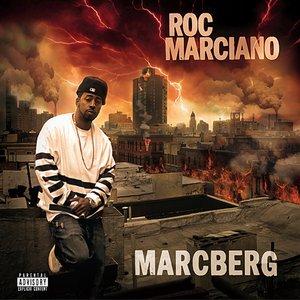 Marcberg LP