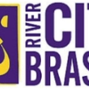 Avatar for River City Brass Band