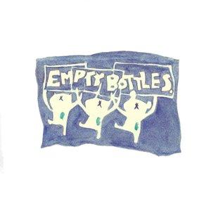 Avatar for Emptybottles.