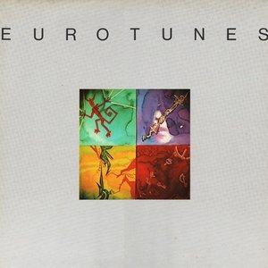Eurotunes