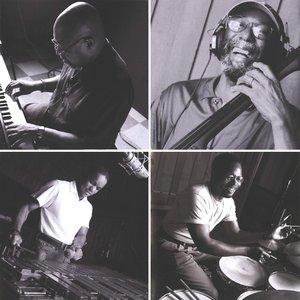Avatar de The Classical Jazz Quartet