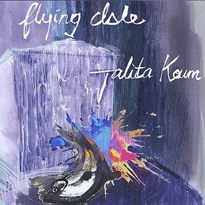 Talita Koum