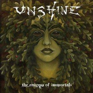 The Enigma of Immortals