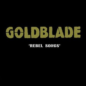 Rebel Songs