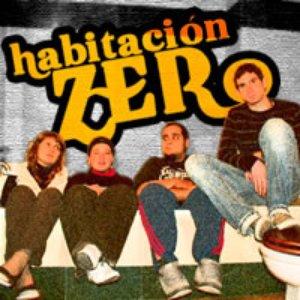 Avatar de Habitación Zero
