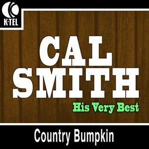 Cal Smith - His Very Best