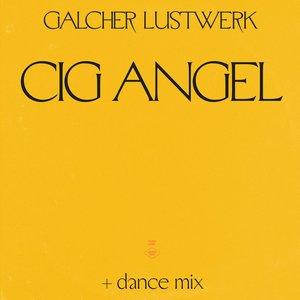 Cig Angel