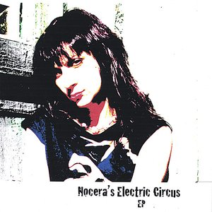 Nocera's Electric Circus