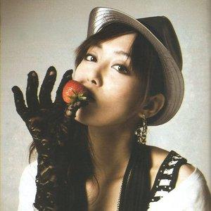 Аватар для Yoko Hikasa