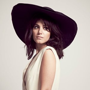 Avatar for Katie Melua
