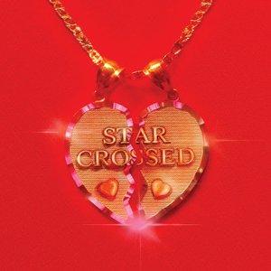 star‐crossed