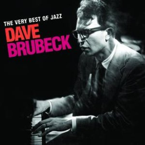 The Very Best Of Jazz - Dave Brubeck