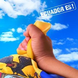 Ecuador Es