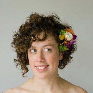 Avatar for Rachael Kilgour