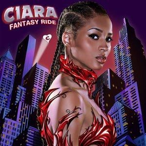 Fantasy Ride (Deluxe Version)