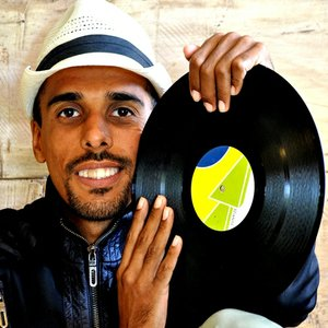 Avatar de DJ Patife